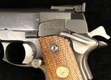 Colt MK IV/Series 70 .45 ACP Customized by Austin Behlert - 7 of 12