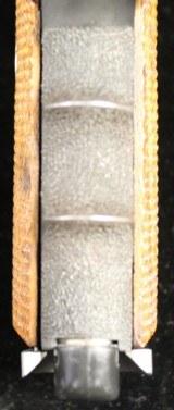 Colt MK IV/Series 70 .45 ACP Customized by Austin Behlert - 11 of 12