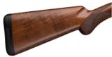 Browning Citori White Lightning - 9 of 9