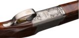 Browning Citori White Lightning - 4 of 9