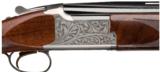 Browning Citori White Lightning - 5 of 9