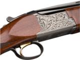Browning Citori White Lightning - 3 of 9