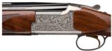 Browning Citori White Lightning - 6 of 9