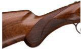 Browning Citori White Lightning - 8 of 9