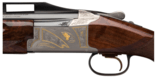 Browning Citori 725 Trap Golden Clays Edition - 5 of 6