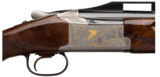 Browning Citori 725 Trap Golden Clays Edition - 4 of 6