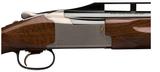 Browning Citori 725 Trap - 3 of 6
