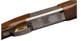 Browning Citori 725 Trap - 5 of 6