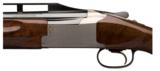 Browning Citori 725 Trap - 4 of 6