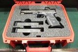 ZEV Technologies OZ9 Competition 9 mm - 6 of 6