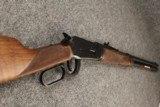 Winchester 1894 SRC .38-55