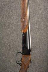 Winchester 21 Aluminum Prototype 20 & 28 Ga. - 17 of 20