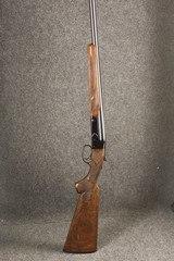 Winchester 21 Aluminum Prototype 20 & 28 Ga. - 15 of 20