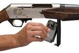 Browning BAR Mk 3.300 Win MAG - 5 of 5