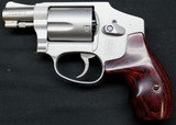 Smith and Wesson 642 Lady Smith - 2 of 2