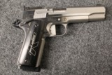 Smith&Wesson PC1911-2 Doug Koenig edition, .38 Super - 1 of 4