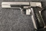 Smith&Wesson PC1911-2 Doug Koenig edition, .38 Super - 2 of 4