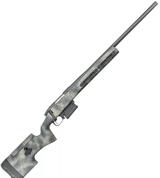 Bergara Premier Ridgeback Rifle -300 WM