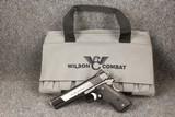 Wilson Combat Ultralight Carry - 5 of 6