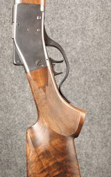 Sharps 1878 - .45-70 Recoditioned