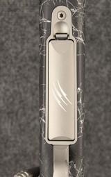 Fierce Carbon Titanium Edge - 7 of 8