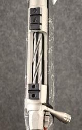 Fierce Carbon Titanium Edge - 8 of 8