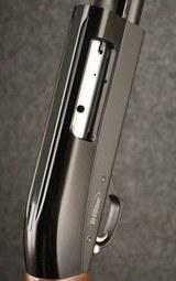 Tristar Cobra Pump Shotgun - Wood 12 Gauge - 7 of 8