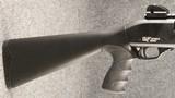 GF3T Tactical Pump-Action Shotgun - 12 GA - 2 of 10