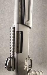 GF3T Tactical Pump-Action Shotgun - 12 GA - 9 of 10
