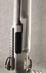 GF3T Tactical Pump-Action Shotgun - 12 GA - 10 of 10
