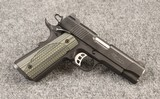 Nighthawk Custom Falcon - .45 ACP - 2 of 8