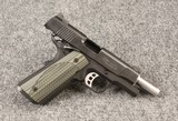 Nighthawk Custom Falcon - .45 ACP - 3 of 8