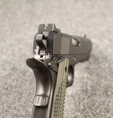 Nighthawk Custom Falcon - .45 ACP - 6 of 8