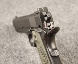 Nighthawk Custom Falcon - .45 ACP - 7 of 8