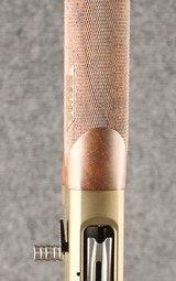 Benelli Performance Shop Ultra Light Upland Semi-Auto Shotgun - 20 Gauge - 8 of 9