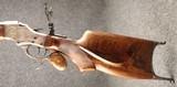 CPA Rifles Model 44 1/2Combination Rifles .38-55 Win/.25-20 Win - 7 of 12