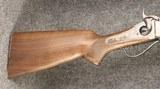 Pedersoli Sharps Hunter - .45-70 Gov - 2 of 11