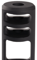 Browning Recoil Hawg Muzzle Brake Matte Black - 2 of 2