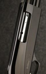 Tristar Cobra Pump Shotgun - Wood 20 Gauge - 7 of 8