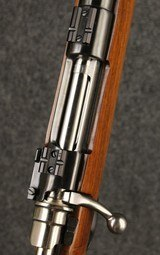 Zastava Yugoslavia Mauser - 257 Ackley Improved - 7 of 7