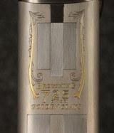Browning 725 Golden Clays - 12 Gauge - 9 of 11