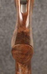 Browning 725 Golden Clays - 12 Gauge - 10 of 11