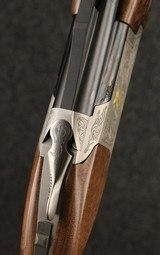 Browning 725 Golden Clays - 12 Gauge - 11 of 11