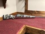 Weatherby Mark V Altitude 6.5-300 Weatherby Magnum