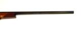 Winslow Mauser 270 WBY- 5 of 9