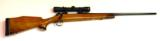 Winslow Mauser 270 WBY- 2 of 9