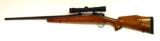 Winslow Mauser 270 WBY- 6 of 9