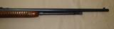 Winchester 61 22LR - 3 of 10