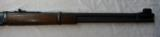 Winchester Model 94 .30 WCF - 2 of 4