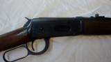 Winchester Model 94 .30 WCF - 1 of 4